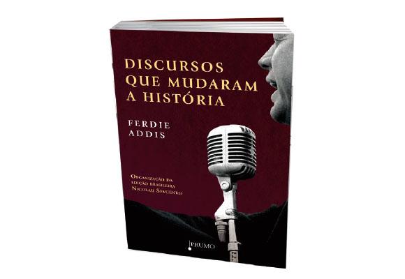 https://revistaraca.com.br/wp-content/uploads/2016/11/Livro_com_os_mais_famosos_discursos_da_histria.jpg