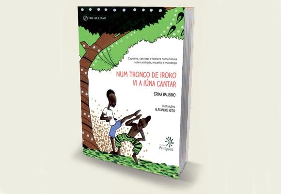 https://revistaraca.com.br/wp-content/uploads/2016/11/Livro_infantil_com_capoeira_folclore_e_cantigas.jpg