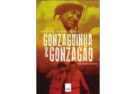 https://revistaraca.com.br/wp-content/uploads/2016/11/Livro_sobre_a_relao_de_Gonzago_e_Gonzaguinha.jpg