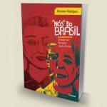 LIVRO SOBRE AS RELAÇÕES ÉTNICO-RACIAIS NO BRASIL