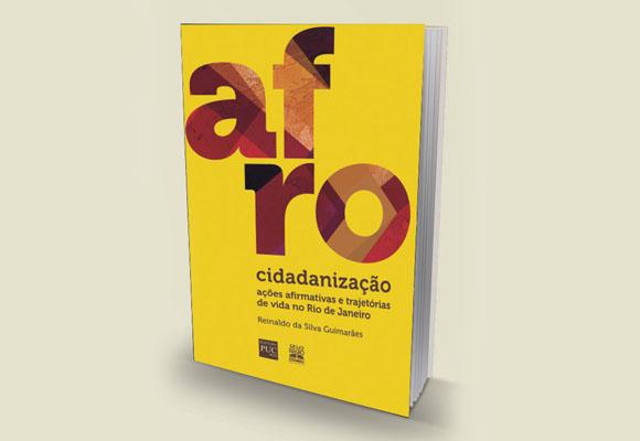 https://revistaraca.com.br/wp-content/uploads/2016/11/Livro_sobre_bolsistas_de_ao_social.jpg