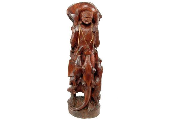 https://revistaraca.com.br/wp-content/uploads/2016/11/Museu_Afro_Brasil_adquire_nova_obra.jpg