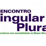 MUSEU AFRO BRASIL DISCUTE RACISMO, EXCLUSÃO E SAÚDE MENTAL