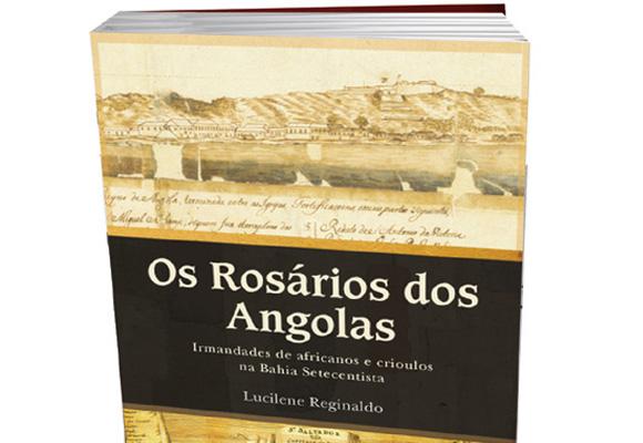 https://revistaraca.com.br/wp-content/uploads/2016/11/OS_ROSRIOS_DO_ANGOLAS.jpg