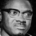 O ASSASSINATO DO LÍDER DE CONGO, PATRICE LUMUMBA