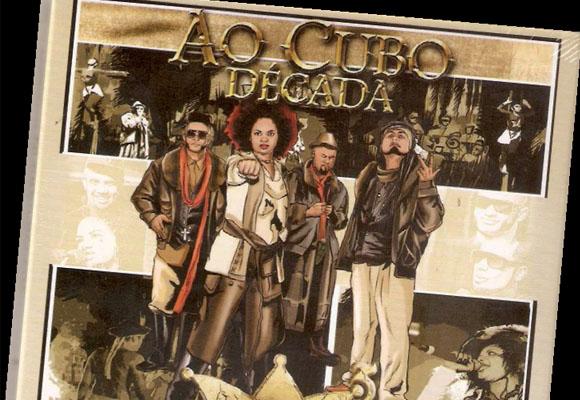 https://revistaraca.com.br/wp-content/uploads/2016/11/Primeiro_DVD_do_grupo_Ao_Cubo.jpg