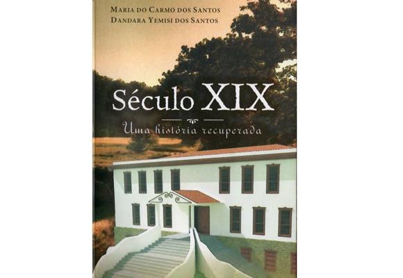 https://revistaraca.com.br/wp-content/uploads/2016/11/SCULO_XIX.jpg