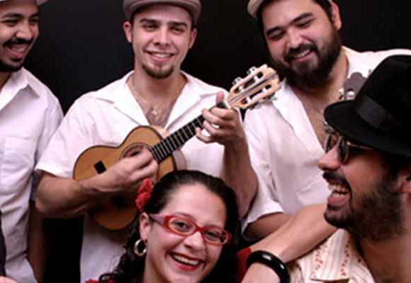 https://revistaraca.com.br/wp-content/uploads/2016/11/Show_em_tributo_a_Bezerra_da_Silva.jpg