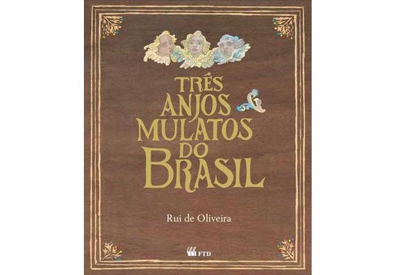 https://revistaraca.com.br/wp-content/uploads/2016/11/TRES_ANJOS_MULATOS_DO_BRASIL.jpg