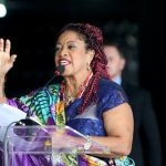 Ministra pede ao STF mesmo tratamento dado a Adriana para outras mães detentas