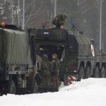 Exército alemão abre centro para soldados LGBT vítimas de discriminação