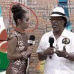 Sepromi pede investigação sobre vídeo de cunho racista