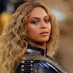 Documentário explora reflexos de Beyoncé em jovens negros brasileiros