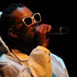 Peça de teatro mostra vida de jovem negro e gay na periferia de São Paulo
