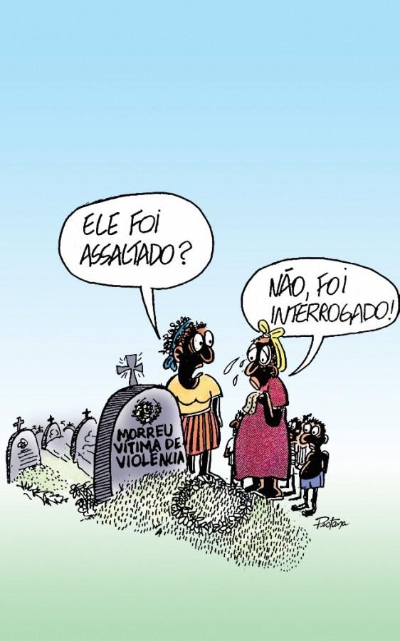 https://revistaraca.com.br/wp-content/uploads/2017/03/image001.jpg