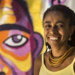 Diretora da Anistia Internacional no Brasil luta contra o racismo e o sexismo
