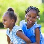 Crianças negras: por que educar pensando no recorte racial?