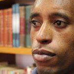 Justiça branda e branca, no caso Rafael Braga
