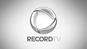 Record-TV_logo-768x429