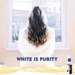'Branco é pureza': campanha publicitária da Nivea gera indignação