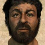 Após pesquisas, cientistas e arqueólogos divulgam imagem de projeção do rosto de Jesus Cristo