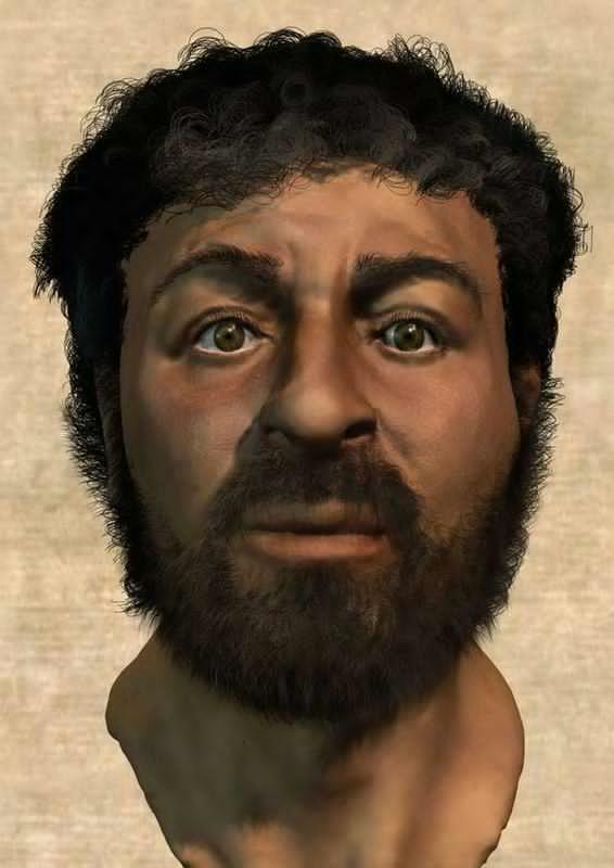 https://revistaraca.com.br/wp-content/uploads/2017/04/cientificos-britanicos-aseguran-que-jesus-era-negro_ampliacion.jpg