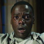 'Corra!': Terror sensação nos EUA ganha título nacional, trailer e data de estreia para o Brasil