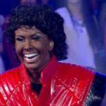 Internautas comentam blackface de Joelma na 'Hora do Faro'
