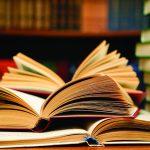 Ensino de literaturas africanas precisa de melhorias