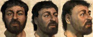 rosto-de-jesus