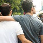Estudo avalia como o aspecto físico influencia a escolha amorosa