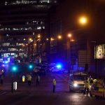 Mulher diz que ataque de Manchester deveria ter sido na Bahia: 'gente nojenta e escurinha'