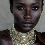 O poder das peles