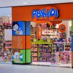 Acusada injustamente, babá narra racismo em loja da PBKids em São Paulo