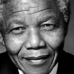 O antiapartheid sem Mandela