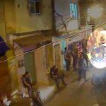 PMs envolvidos na morte de Amarildo de Souza são réus por corromper testemunha do crime