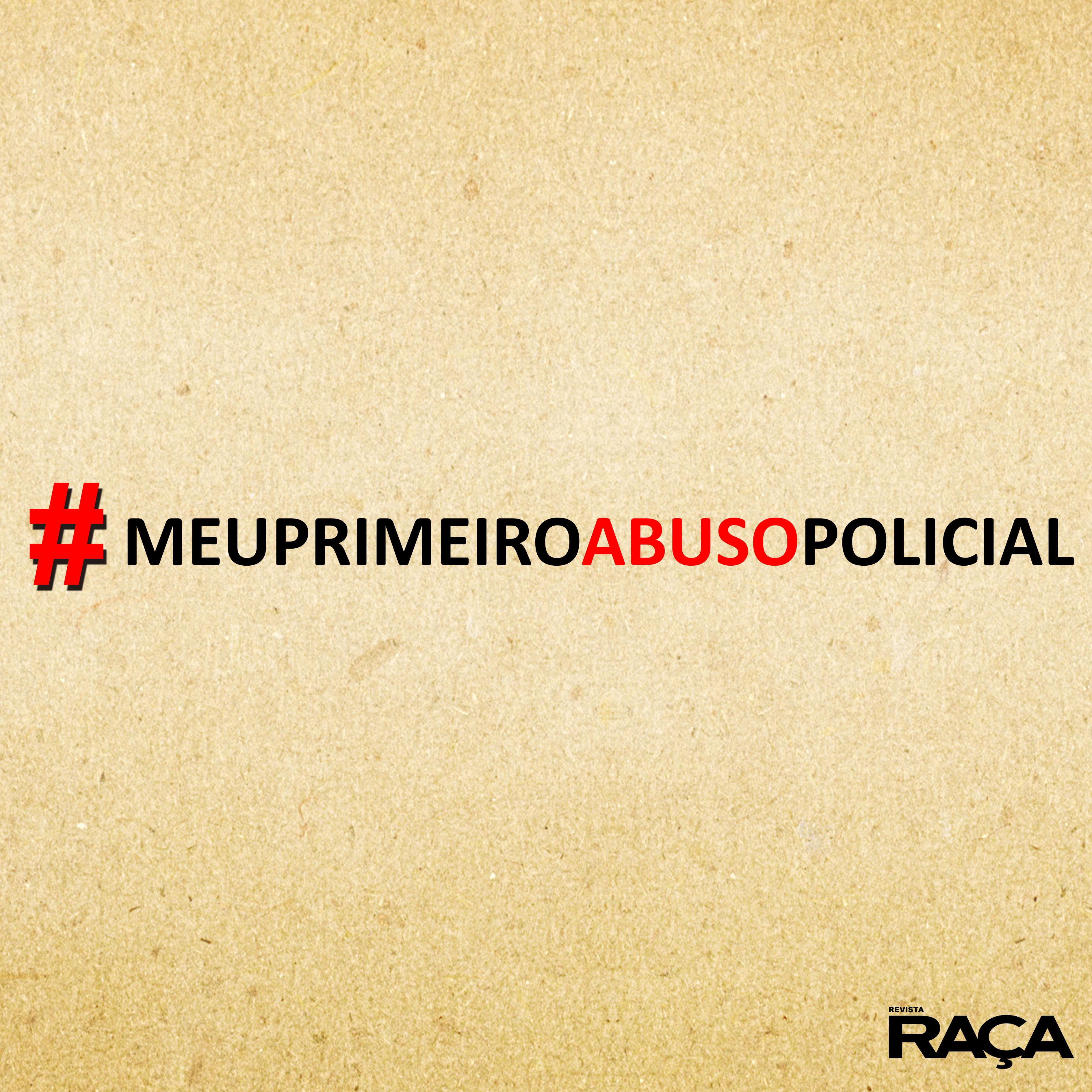 https://revistaraca.com.br/wp-content/uploads/2017/06/campanha.jpg