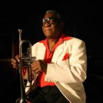 Músico de jazz cubano Ernesto 'Tito' Puentes morre na França aos 88 anos