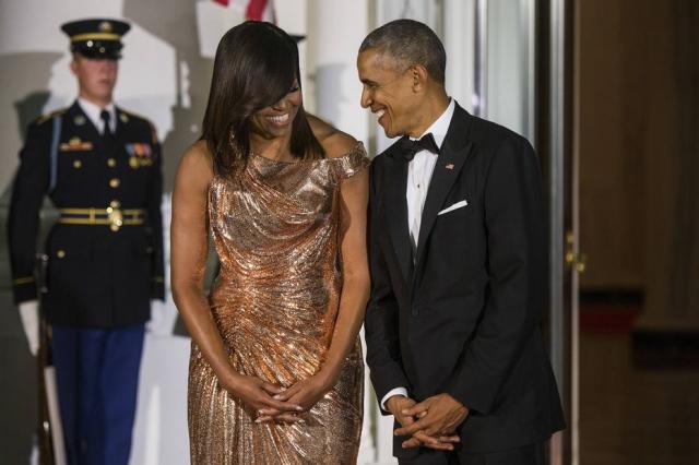 https://revistaraca.com.br/wp-content/uploads/2017/06/michelle-e-Obama.jpg