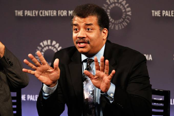 https://revistaraca.com.br/wp-content/uploads/2017/06/neil-degrasse-tyson.jpg