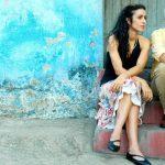 Agenda Cultural  – São Paulo terá dois tributos a Tati Ivanovici, a madrinha da periferia.