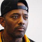 Rapper Prodigy morre aos 42 anos
