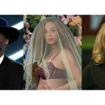 Conheça a lista das celebridades mais bem pagas do mundo