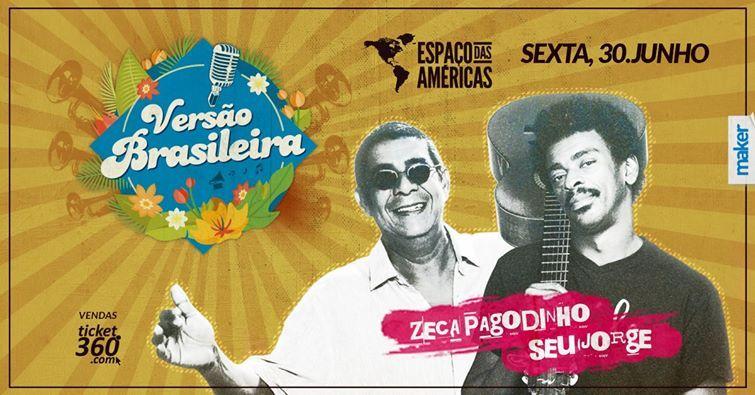 https://revistaraca.com.br/wp-content/uploads/2017/06/zeca-pagodinho-e-seu-jorge.jpg