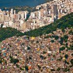 A escola é o melhor investimento social para superação das desigualdades urbanas, defende economista