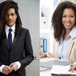 60% dos negros dizem ter sofrido racismo no trabalho, aponta pesquisa
