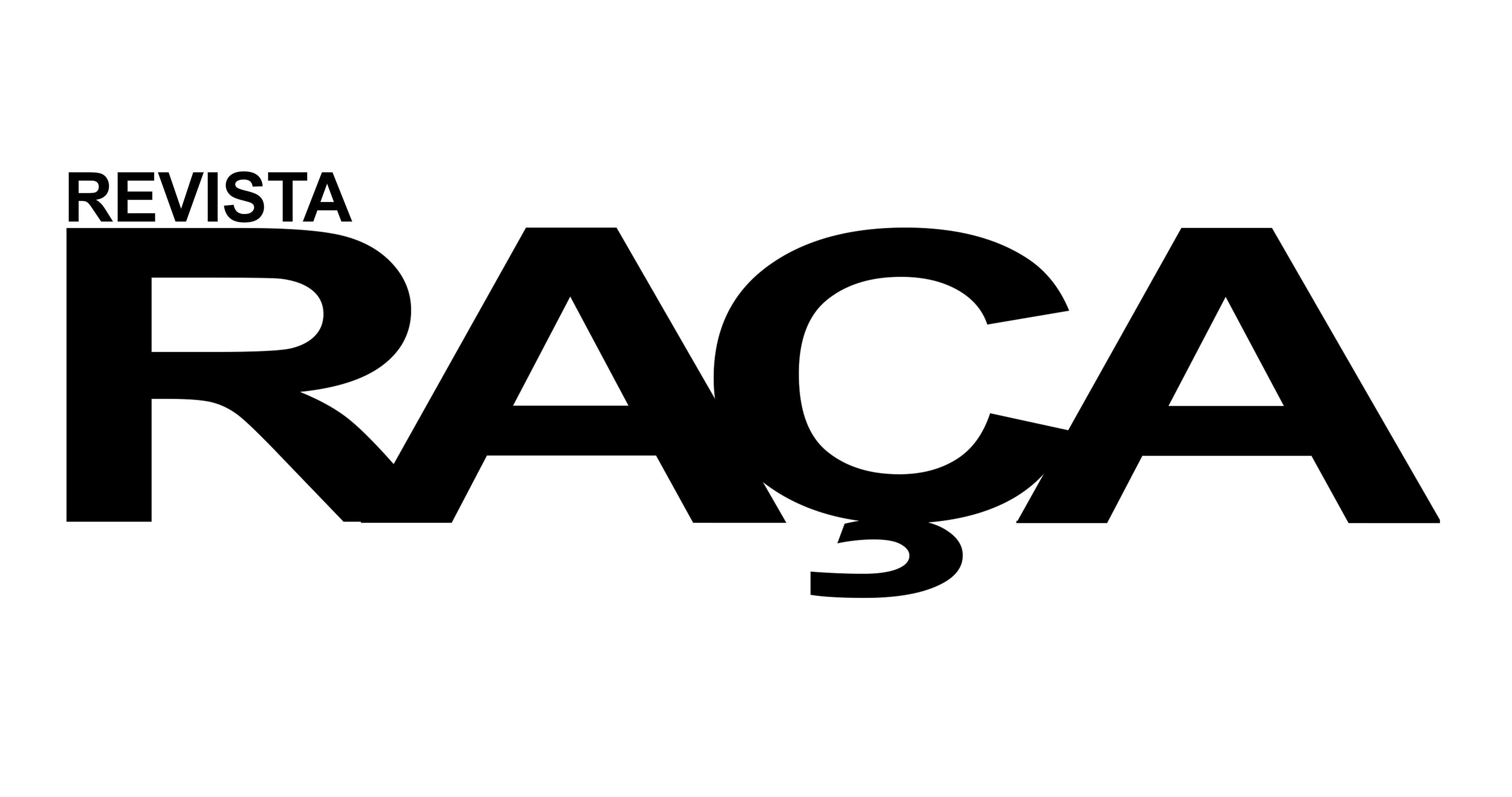 https://revistaraca.com.br/wp-content/uploads/2017/07/raca-1.jpg