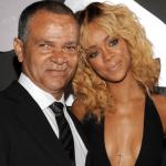 """""""Esperava alguém de cor para namorar minha filha"""" Declara pai de Rihanna sobre o romance da filha com milionário."""