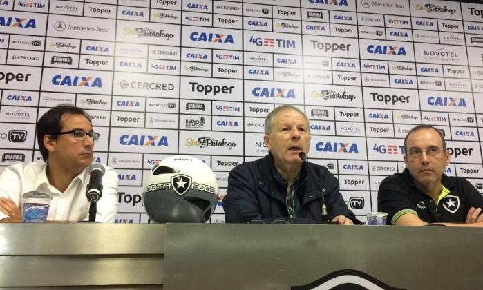 https://revistaraca.com.br/wp-content/uploads/2017/08/Botafogo.jpg.pagespeed.ic_.fFjbm4hKU.jpg
