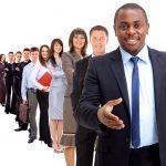 Networking: Como está a sua rede de contatos?